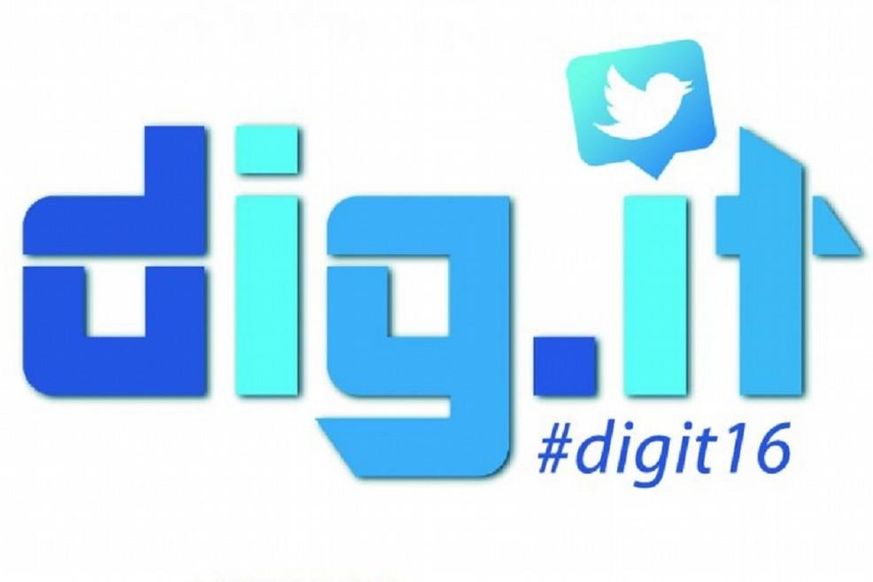 dig.it