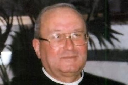Don Peppino Cipriani