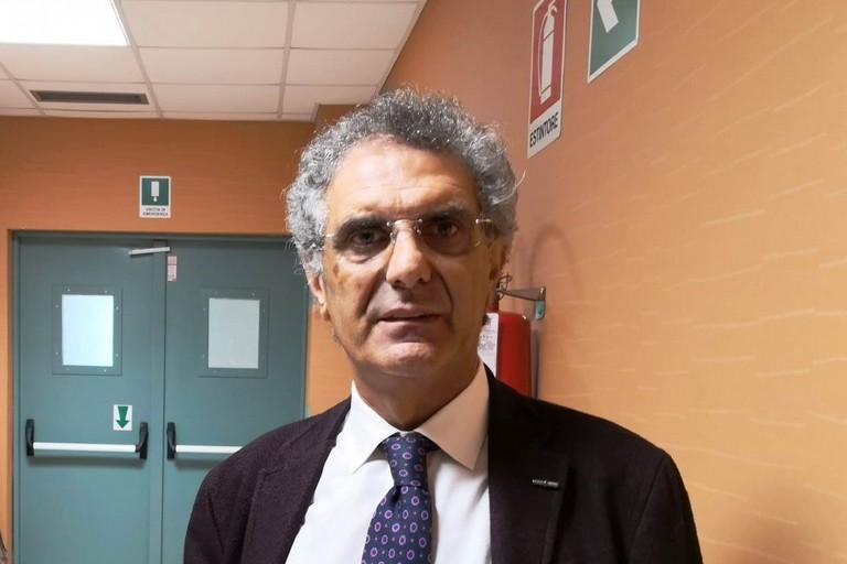 Michele Raguso