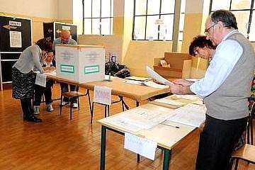 elezioni9