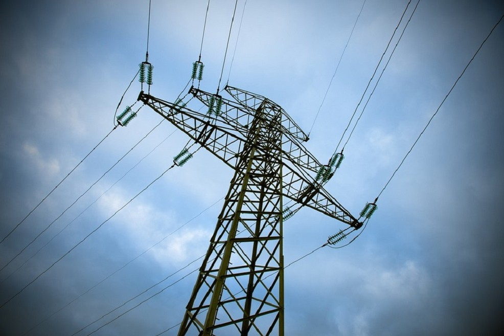 Domani, sospensione corrente elettrica a Gravina