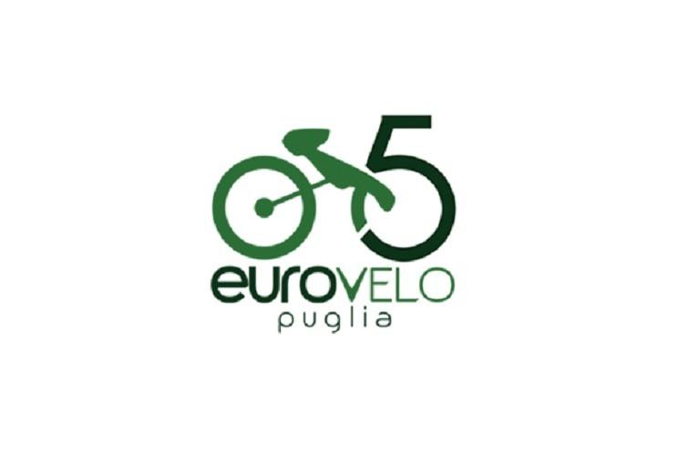 EuroVelo5