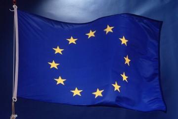 europa bandiera 1 800x595