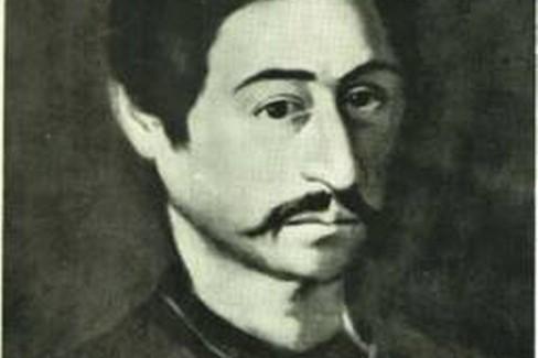 francesco Guarini- Passeggiando con la storia