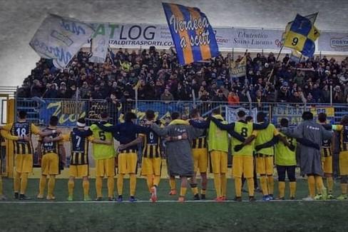 Fbc vs Taranto