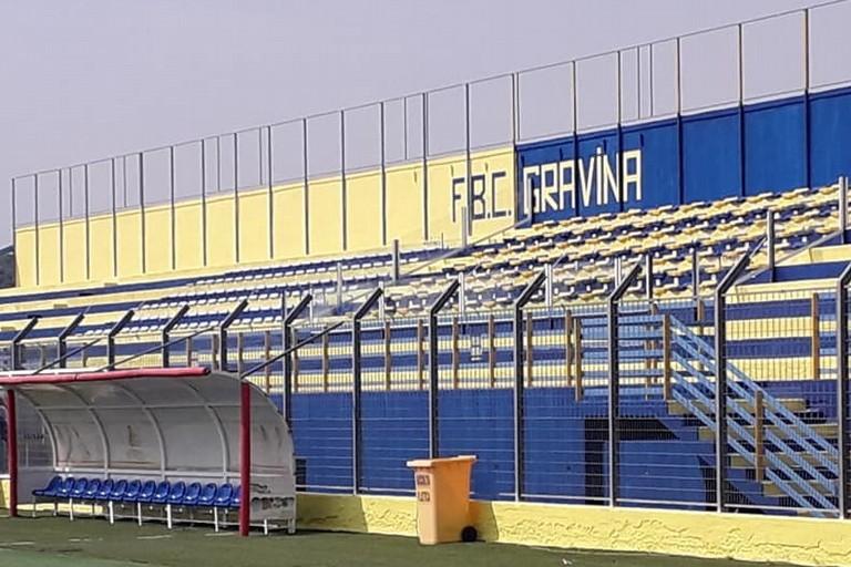 fbc- Stadio Vicino