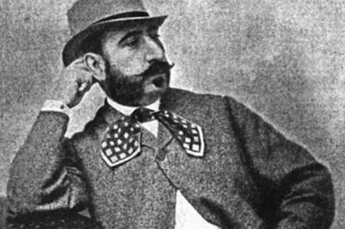 Ferdinando Sottile Meninni