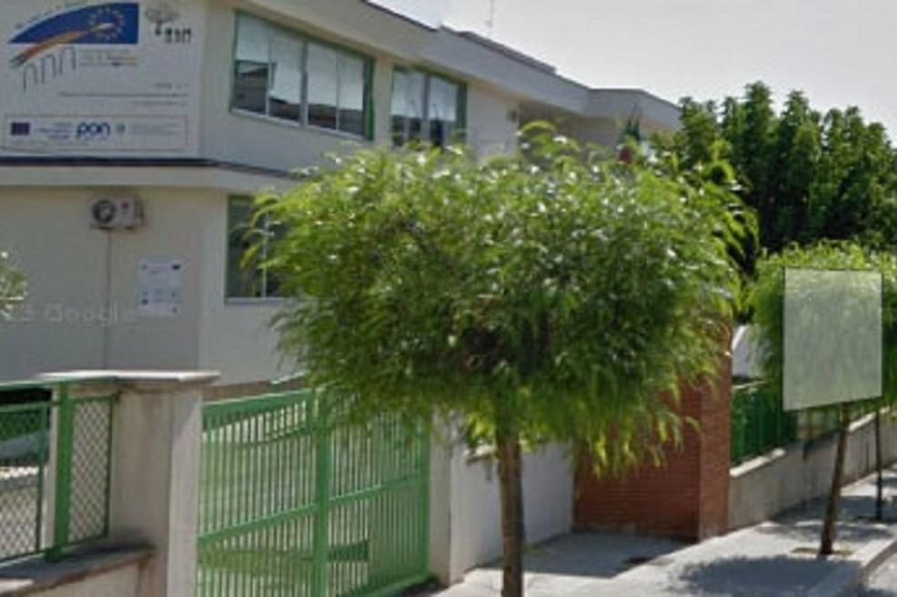 istituto montemurro