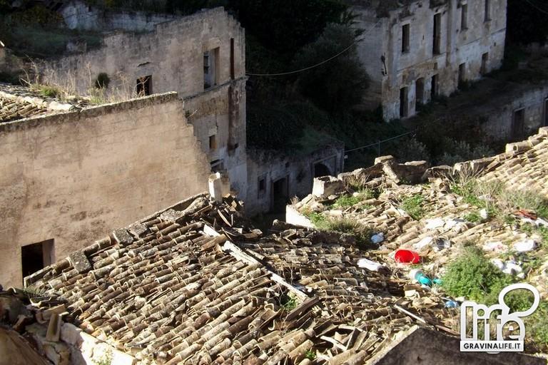 Rione Piaggio