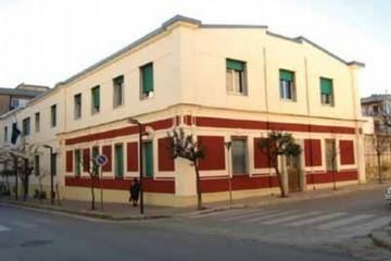 Scuola Santomasi