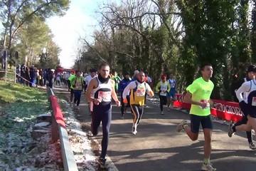 Giro del Falco 2012