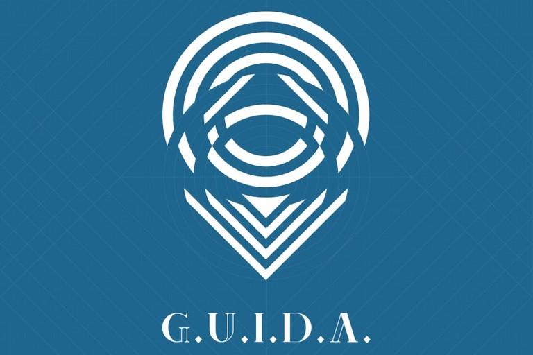 G.U.I.D.A. progetto fondazione Santomasi