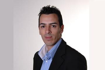 Giuseppe Loglisci