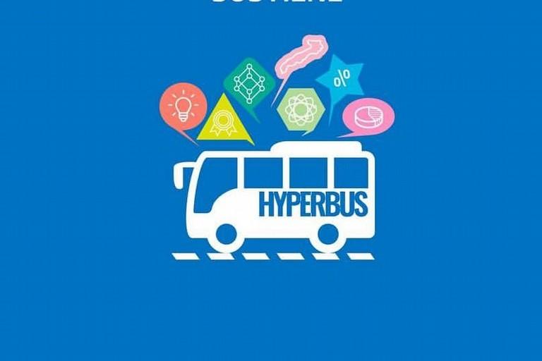 Hyperbus