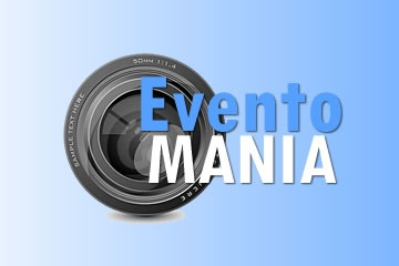 evento mania