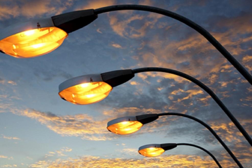 Gravina: pubblica illuminazione affidato il servizio alla consip