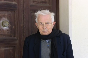 Don Michele Paternoster