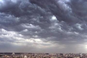 front italia investita dal maltempo piogge e vento su tutta penisola 1