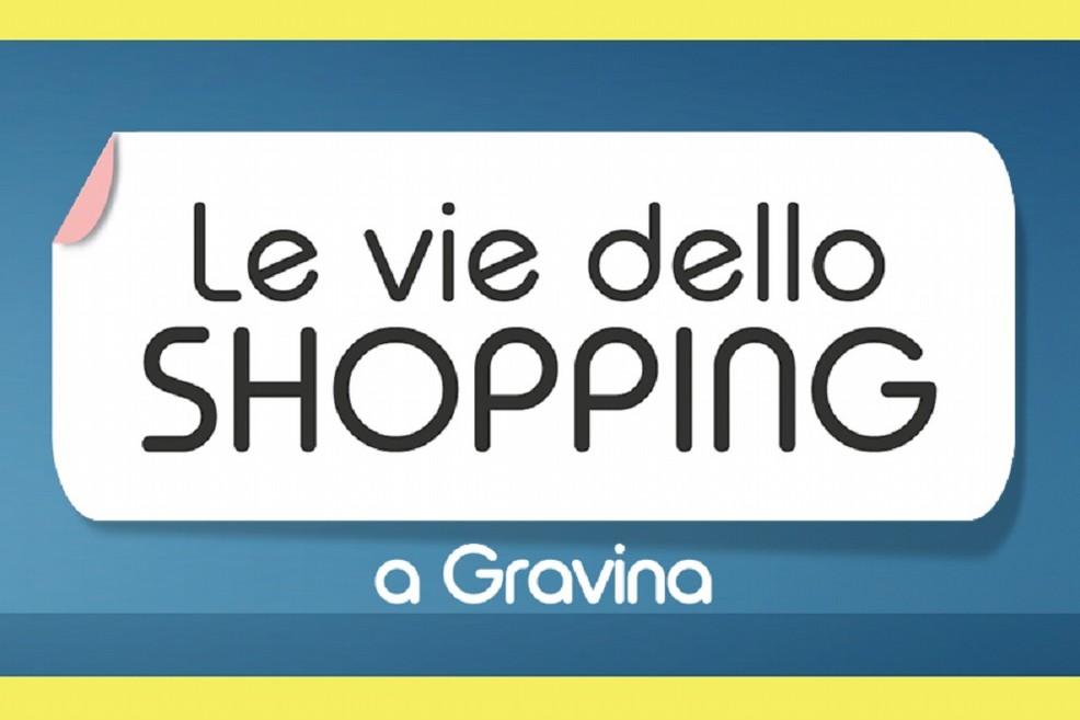 """""""Le Vie dello Shopping"""", un'erma bifronte di convenienza"""