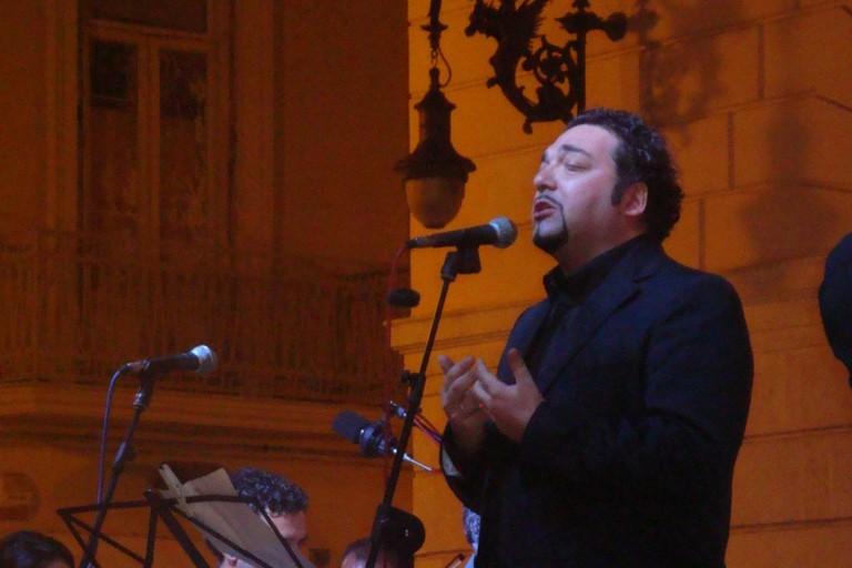 Leonardo Gramegna