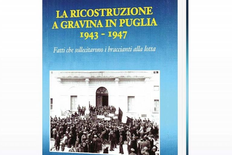 Libro Michele Gismundo
