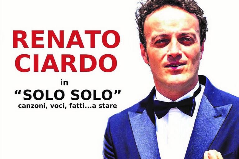 Renato Ciardo