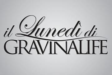 Lunedì di GravinaLife
