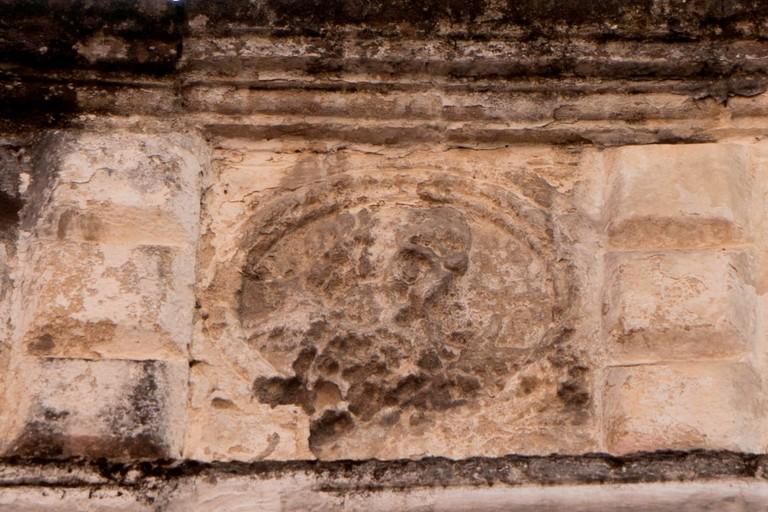 In via Nunzio Incannamorte un tesoro artistico e storico sconosciuto