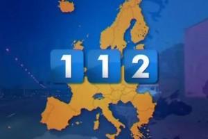 Anche in Puglia arriva il numero unico delle emergenze
