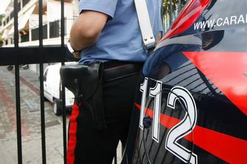 Minacce al Comune e alla Polizia locale, uomo arrestato a Poggiorsini