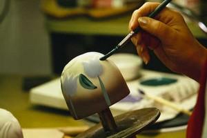 Commercio e artigianato, una legge a favore delle attività storiche