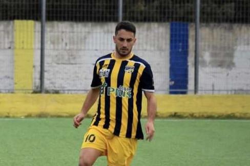 Alessandro Ficara -fbc