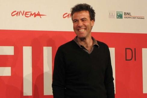 Ciak si gira: ancora un film a Gravina