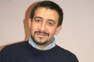 Valente di riconferma come segretario del PD Gravina