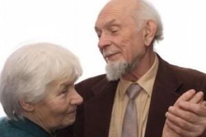 front anziani 2