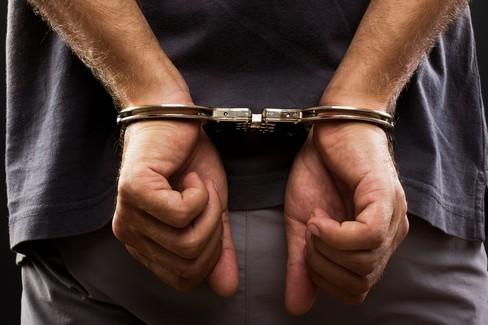 Mafia nigeriana, arrestati in provincia di Bari
