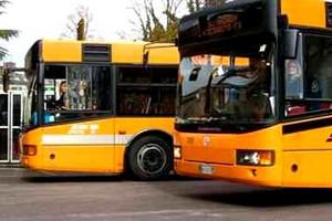 autobus cittadino01