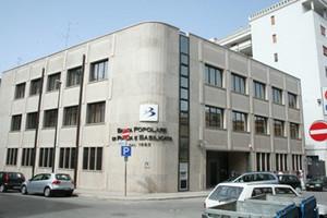 banca popolare puglia basilicata