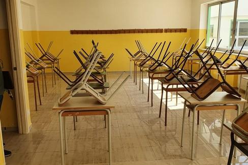 Ordinanza per la didattica a distanza nelle scuole superiori