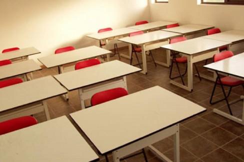 Scuola: il Tar della Puglia sospende l'ordinanza di Emiliano