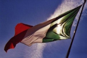 bandiera italiana1
