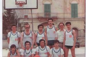 basket vitucci 2