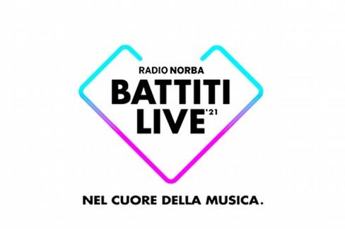 """Tv e musica, Gravina su  """"Battiti Live """""""
