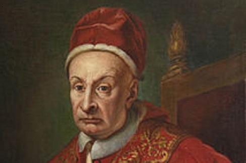L'ultima fatica editoriale su Papa Benedetto XIII del giornalista Giuseppe Massari