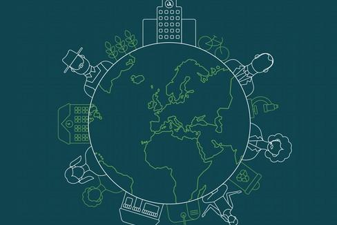 Andriani presenta il suo primo bilancio di sostenibilità