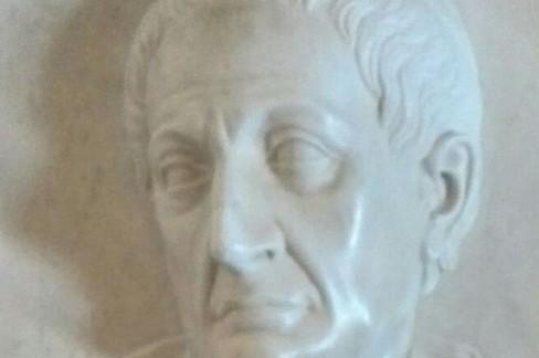 L'Orsini in Puglia da cardinale e da papa