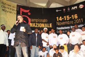 campionato pizza 2011 5