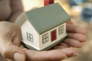 Affitti: stabiliti i fondi per il sostegno alla prima casa