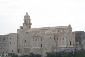 Cattedrale 3