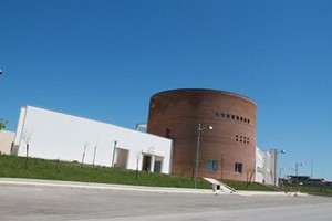 centro servizi 2